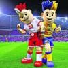 """""""Фанатів, які прибудуть в Україну на футбольний чемпіонат Євро-2012, будуть лікувати тільки при наявності страхового поліса"""""""