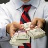Страхова компанія «Дністер» виплатила 114 тисяч гривень по добровільному страхуванню майна