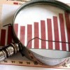 Страховими послугами в Україну в 2011 році користувалося 7 млн. домогосподарств